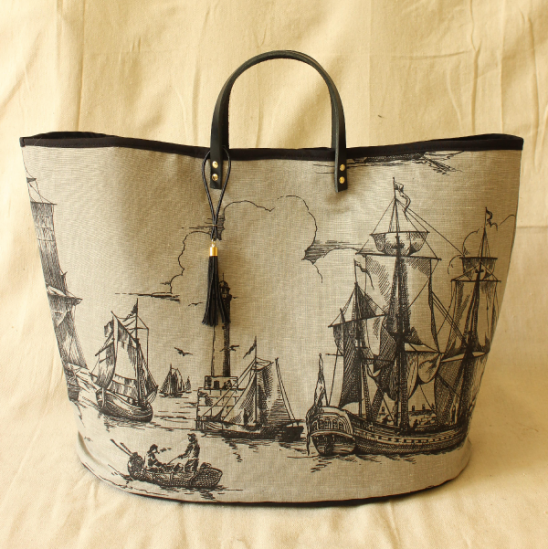 Bags, Purses and Pouches by missmuddle | Collection | Kollabora