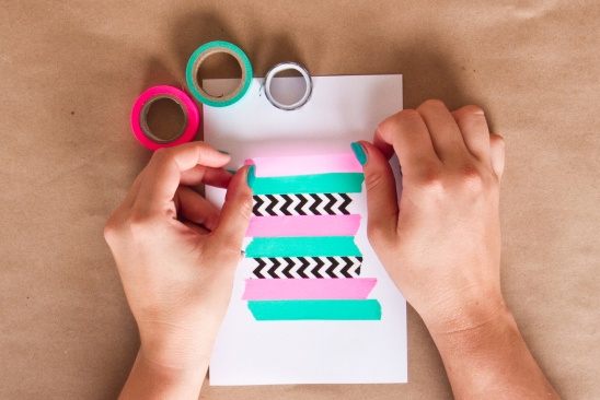 301 moved permanently for Washi tape phone case