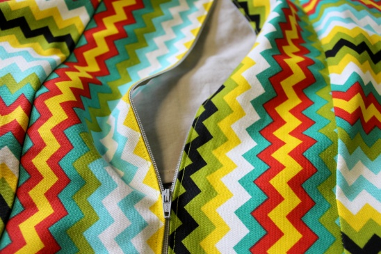 Bean Bag Swag By Dana Project Sewing Home Decor
