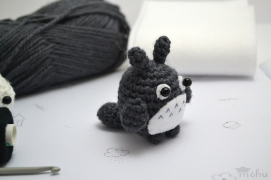 crochettotoro hashtag on Twitter | 365x548