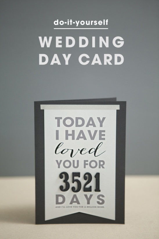 35d531b06810 Whether for the morning of your wedding or your 20th Anniversary