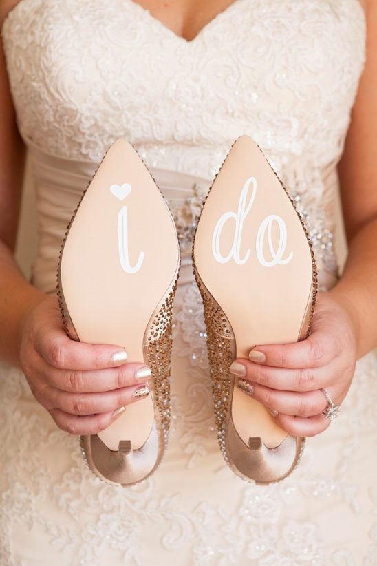Diy wedding shoe stickers by jen carreiro project papercraft wedding shoe stickers is one of my favorite new trends so learn how to create your own custom vinyl stickers using the cricut explore you can make them solutioingenieria Choice Image