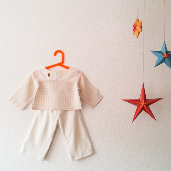 toddler linen pants by LIANADIM | Project | Sewing / Kids & Baby ...