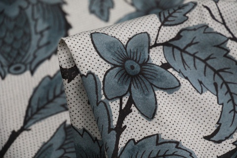 c9e76d26b2e Tessuti Fabrics | Sydney, Chatswood, Melbourne and Online Fabric Shops.  from Tessuti Fabrics Follow