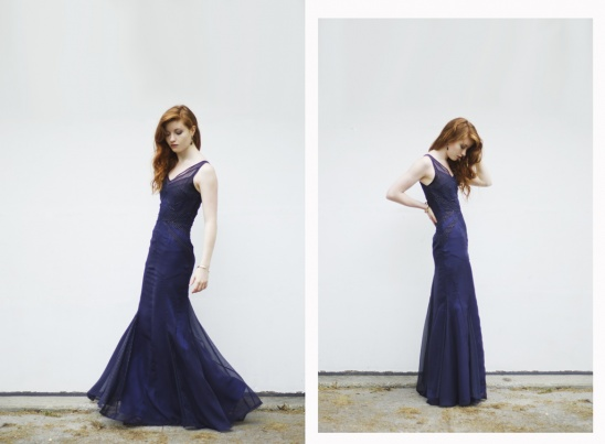 My Prom Dress: Great Gatsby Inspired by Esther Boller | Project ...