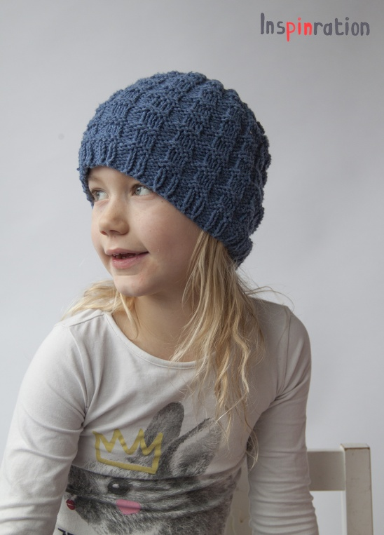 Mens Hat For A Little Girl Kollaboraholiday By Inspinration