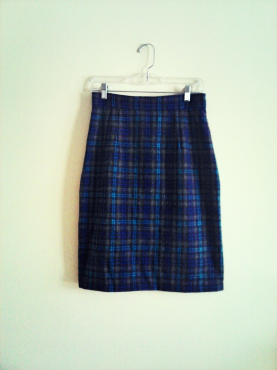 pencil skirt gertie s new book for better sewing by