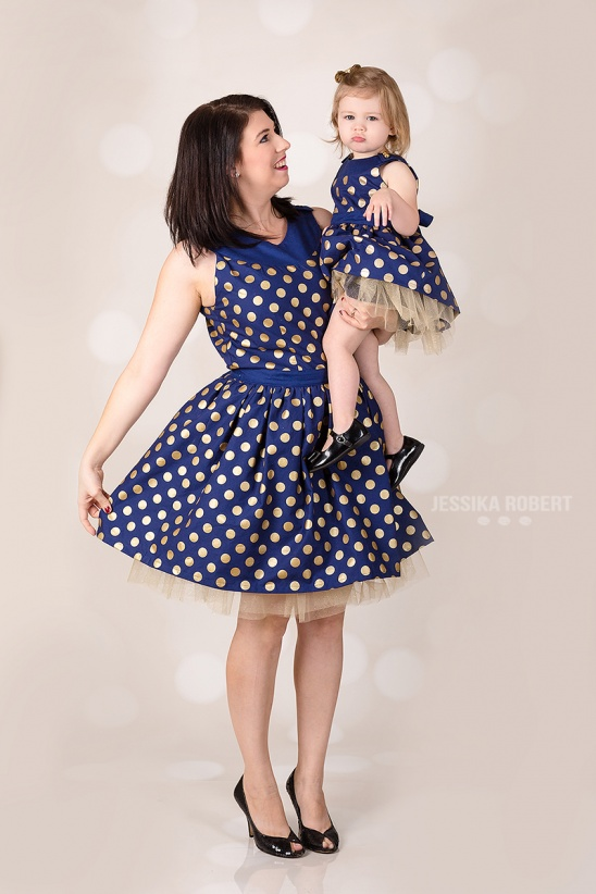 Pretty Pretty Pretty Pretty Party Dresses from Mummykins and Me by ...