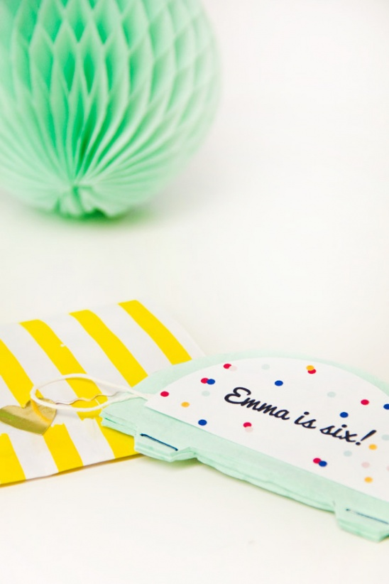 diy party invitations — crafthubs, Party invitations