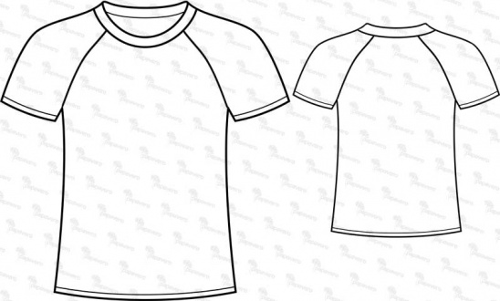 The Men's Metro T-shirt pattern can be made different ways. With short-sleeve and long-sleeve options, you'll get endless use from this quick-to-sew style.5/5(34).