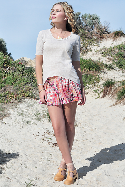 indie sewing patterns by Laurel   Collection   Kollabora