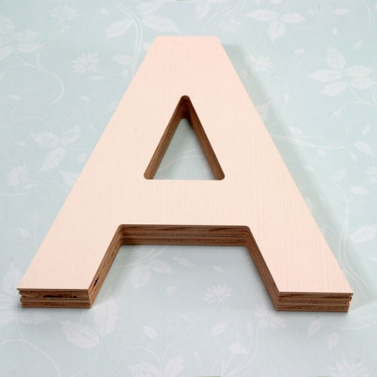 mdo letters outdoor rated plywood supply notions