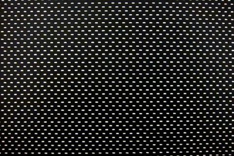 B Amp J Fabrics Perforated Faux Leather Supply Fabric