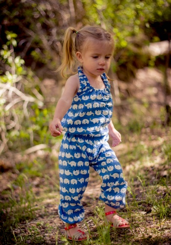 a36dff42d743 Doggy Dress and leggings by sabra